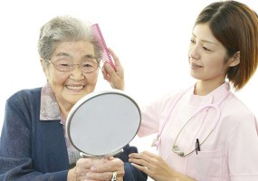 Homecare and Personal Care Services